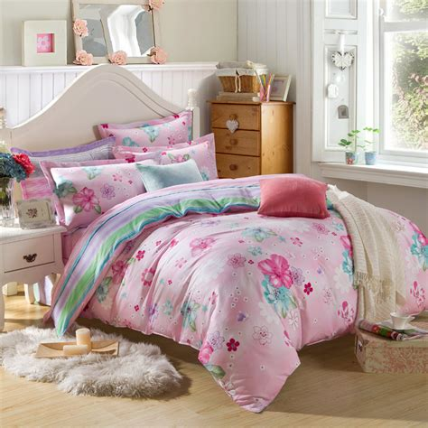 Unicorn Bedding Sets Unicorn Bedding Sets Magical Unicorn Toddler Cot Bed Duvet Bedding Set Shop Now Play Learn