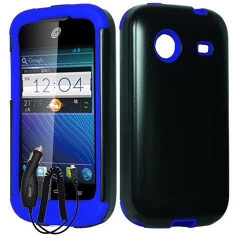 zte android cases 51 best images about zte cases on white blue plaid and solar