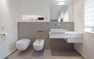 moderne fliesen badezimmer moderne badezimmer fliesen jtleigh hausgestaltung