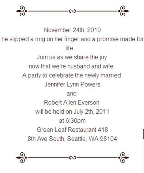 unique wedding invitation wording hosting unique wedding invitation wording hosting images