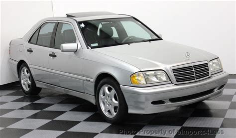 accident recorder 2000 mercedes benz e class instrument cluster service manual how to build a 2000 mercedes benz e class connect key cylinder main
