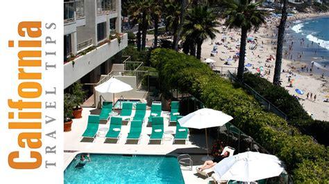 inn at laguna inn at laguna laguna hotels