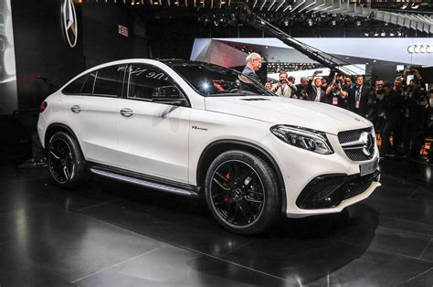 mercedes ads 2016 image gallery 2016 amg suv