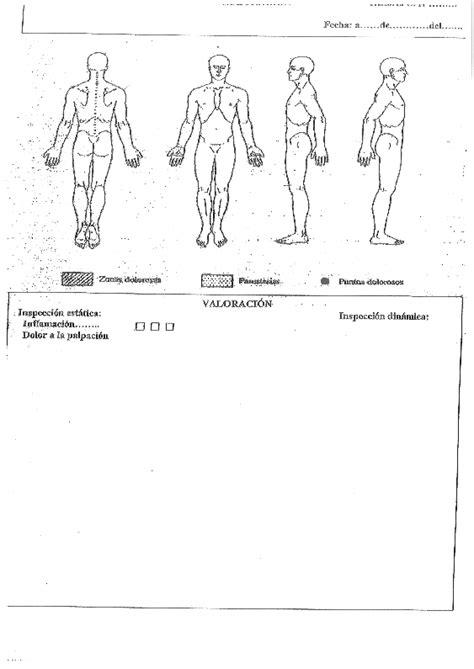 Aplicación de la fisioterapia en la enfermedad de parkinson
