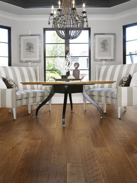 Engineered Flooring Brands Engineered Wood Flooring Brands Reviews Thefloors Co