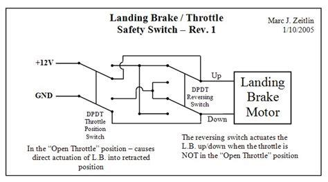 intoxalock wiring diagram interlock wiring diagram wiring