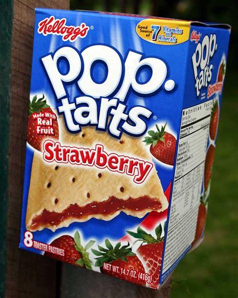 Toaster Strudel Vs Pop Tart Mwo Forums Pop Tart Jr