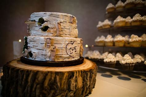 Wedding Cakes Mn by Wedding Cakes Duluth Mn Idea In 2017 Wedding