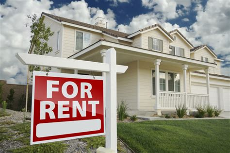 Renting Houses | spain better to rent than the uk news spainhouses net