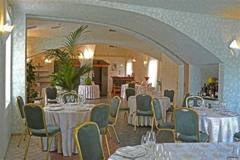 ristorante bardelli pavia ristorante bardelli sala per matrimoni a pavia
