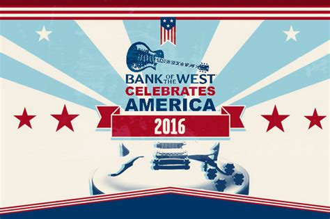 bank of the west ne bank of the west concert free parking news