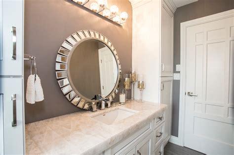 Bathroom Mirrors Edmonton With Creative Innovation In Bathroom Mirrors Edmonton