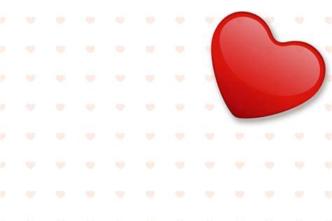 cornici san valentino biglietti san valentino da stare con cuori e cornici