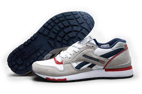 cheap reebok running shoes reebok shoes neakers boots footwear for