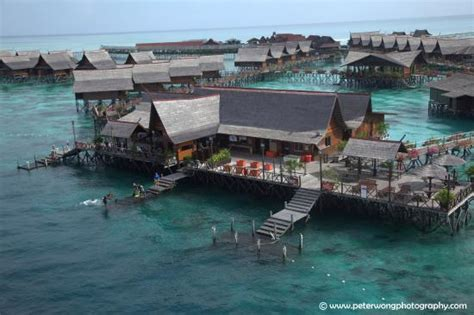 kapalai dive resort price sipadan kapalai dive resort updated 2017 reviews and