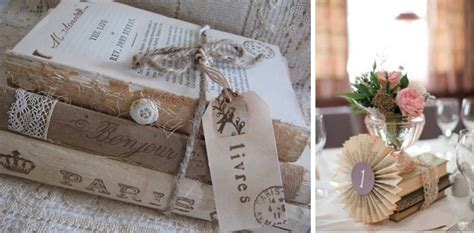 Decorating Ideas Using Books Vintage Wedding And Event Decor For Hire In Cape Town