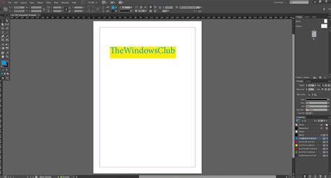 tutorial for indesign cc adobe indesign cc 2014 new features getting started tutorial