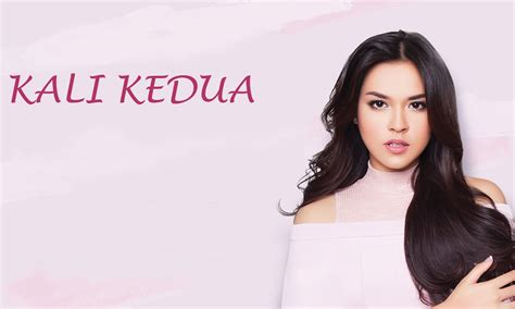 download lagu raisa kali kedua handmade raisa s handmade album coretan dasar plus