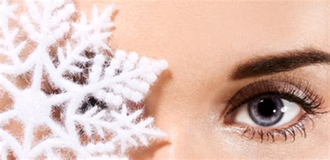 Top 7 Makeup Tricks For Winter by Top Winter Tricks Cameo College School