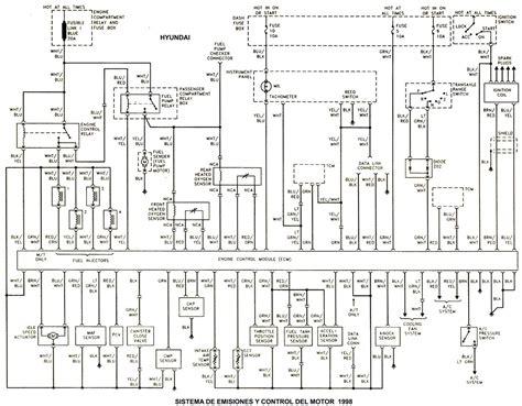 1992 toyota land cruiser engine diagram 1992 get free