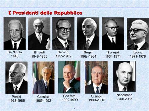 libreria universitaria firenze novoli presidente della italiana 28 images sergio mattarella