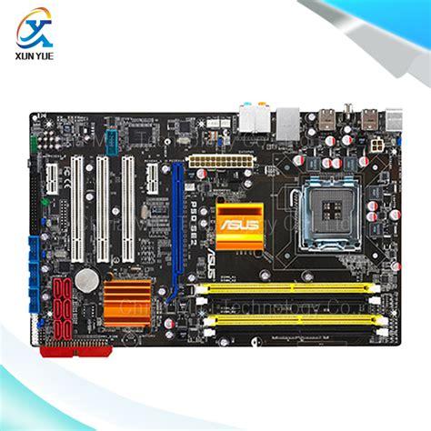 Intel Chipset Driver Mba Unknown Error by Acpi Atk0110 Driver Windows 7 32bit