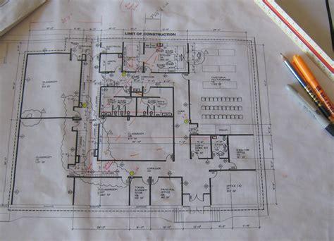 floor plan school school floor and ws street school