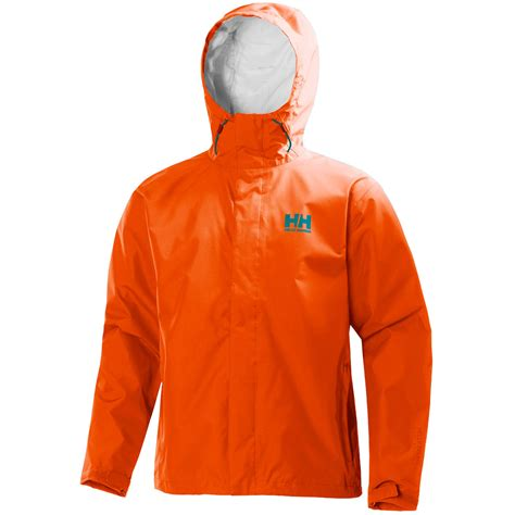 The 7 Jackets You To For by Helly Hansen 2017 Mens Seven J Jacket Outdoor