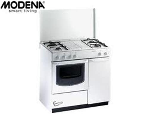 Gambar Dan Kompor Modena harga elektronik harga dan spesifikasi kompor gas modena