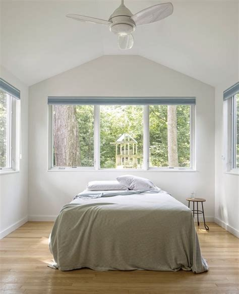 bedroom spotlight ideas bedroom spotlight ideas 28 images top 25 ideas about