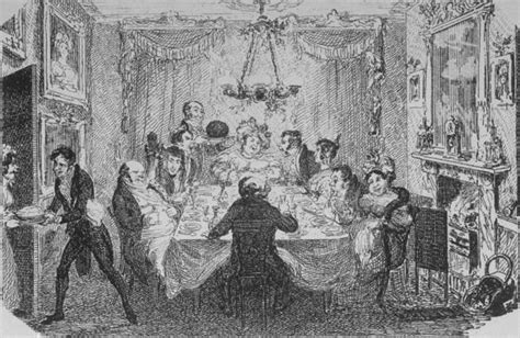 christmas decorations in the 1800s a regency decorating 19th century with austen s world