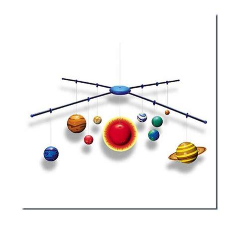 m 211 vil sistema solar alup 233