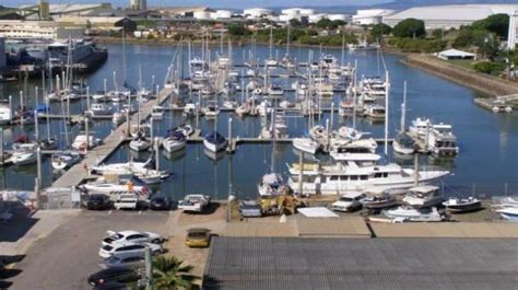 rowing boats for sale queensland 151 best marina berths slips moorings images on