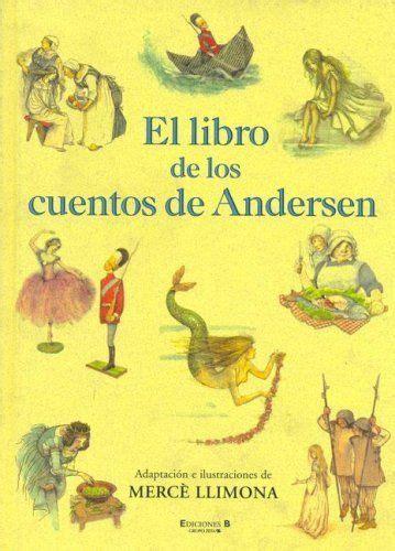 ã yo prometo cuento para antes de dormir edition books cuentos de andersen mi t 237 o me regalo un libro con todos