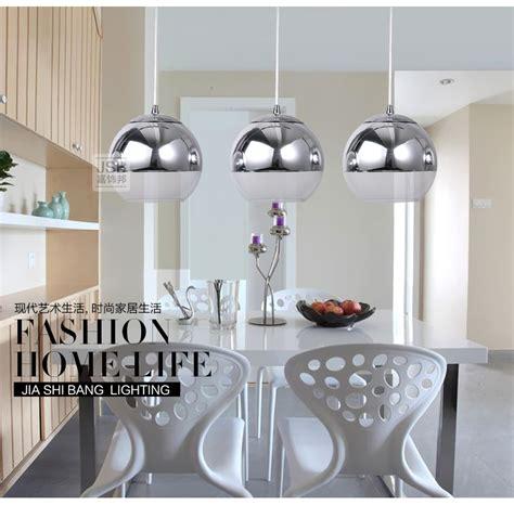 Dining Room Light Fixture Aliexpress Com 3 Leuchten Neue Moderne F 252 Hrte Weinglas