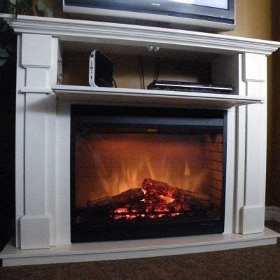 952 best images about diy home improvement decor on