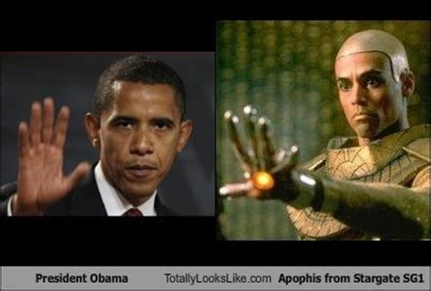 illuminati barack obama president barack obama is the clone of akhenaten