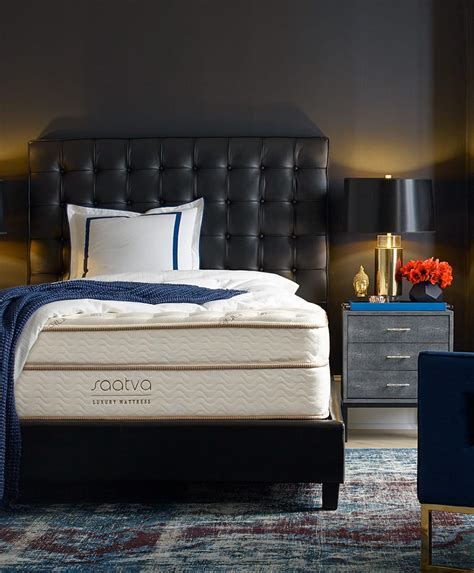 futon mattress america s best priced luxury mattresses saatva mattress