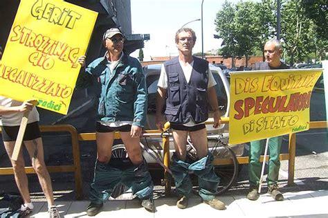 equitalia gerit spa sede legale in foto giorno corriere roma