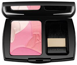 Lancome Blush Subtil Sheer Review by Lanc 244 Me Blush Subtil Reviews Beautyheaven