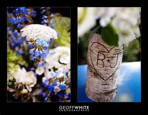 birch tree wedding centerpieces wedding details birch bark decor