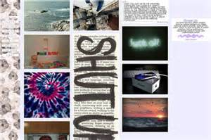 tumblr themes two column infinite scroll themes by wank r
