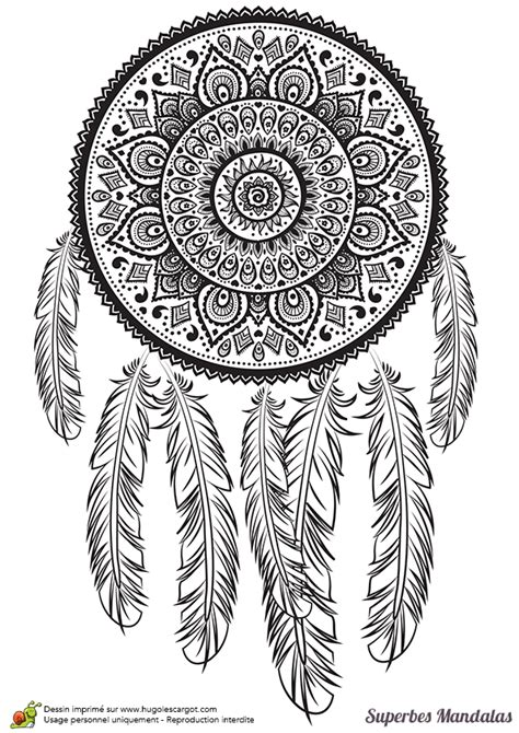 tattoo mandala indien coloriages superbes mandalas tribal indien inspiration