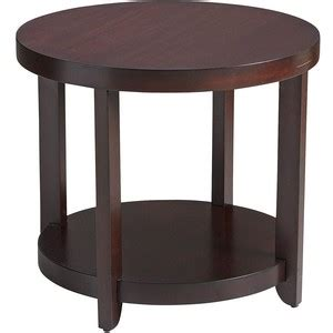 Pier One Side Table Pier One Meyers Console Table Black Pier 1 Imports Polyvore