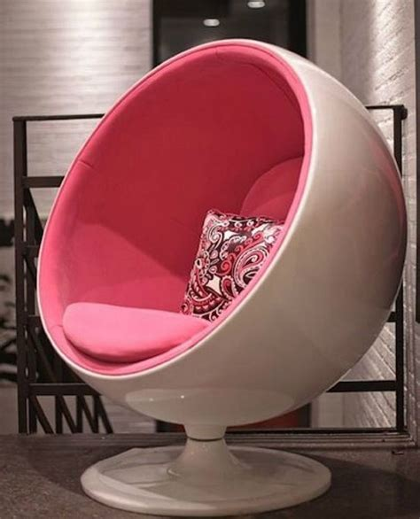 childrens bedroom chairs best 25 kids bedroom furniture ideas on pinterest diy