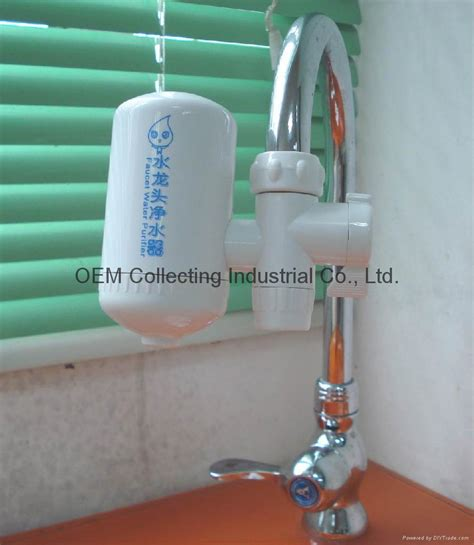 home tap water purifier sw 001 ocic hong kong