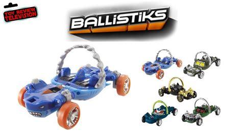 Hotwheel Ballistiks wheels ballistiks review unboxing