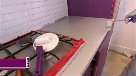 peinture resine pour plan de travail cuisine peinture resine pour plan de travail meilleures images d