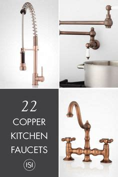 certified kitchen designer check out all of these find a brantford shower head chrome www windsonglife com