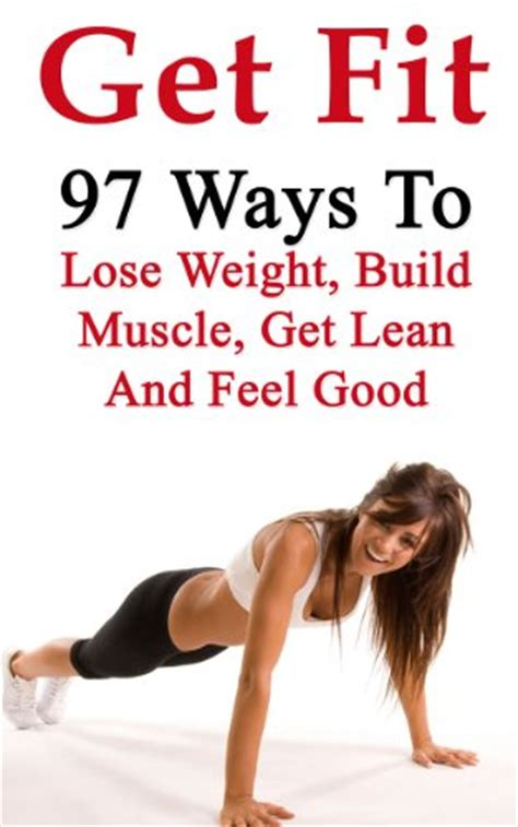 what when wine lose weight and feel great with paleo style meals intermittent fasting and wine books get fit 97 ways to lose weight build get lean